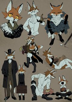 Fantasy Character Design, Character Design Inspiration, Character Art, Animal Drawings, Cool Drawings, Furry Drawing, Anthro Furry, Art Reference Poses, Furry Art