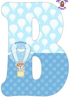 Free Baby Shower Printables, Baby Birthday Cakes, Baby Shower Niño, Christmas Frames, Alphabet And Numbers, Rugrats, Kids Rugs, Boys, Baby Party