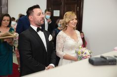 Presidents, Wedding Dresses, Fashion, Bride Dresses, Moda, Bridal Gowns, Fashion Styles, Wedding Dressses