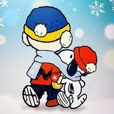 Snoopy Comics, Gifs Snoopy, Snoopy Images, Snoopy Pictures, Snoopy Quotes, Peanuts Quotes, Art Pictures, Charlie Brown Und Snoopy, Meu Amigo Charlie Brown