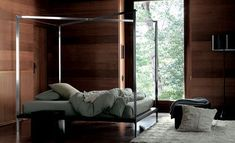 20+ways+to+float+your+bed+|+@meccinteriors+|+design+bites