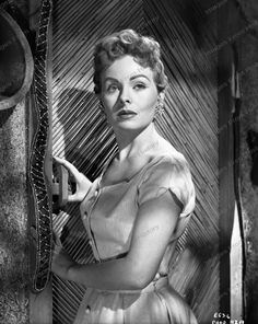 8x10 Print Jeanne Crain Beautiful Studio Portrait #5502381 | eBay Laraine Day, Glamour Movie, Deep Red Lips, Deanna Durbin, Ethel Waters, Film Man, Dana Andrews, Jeanne Crain, Star Actress
