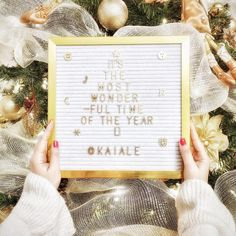 This holiday season I hope you fill your heart with love, peace and cheer! 💝Sending you beautiful blessings to you and your loved ones! 🕊Happy holidays from Kaiale! Unique Handbags, Your Heart, I Hope You, Happy Holidays, Blessings, First Love, Cheer, Fill, Blessed