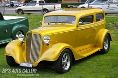 Cool Cars Pictures Hot Rod | Fat Fendered Event 2012 – Castlemaine, Victoria, Australia | Zip's Auto Gallery