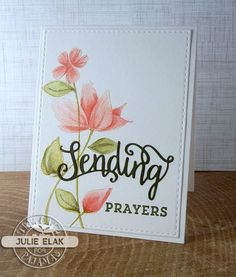 The Last Minute Crafter: TCP Spring New Release Blog Hop