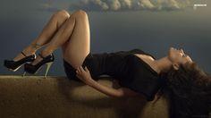 Megan Fox 2013 – Celebrity HD Wallpapers