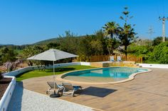 Holiday home Ibiza Ibiza Villa Spain for rent Duo Pujolet
