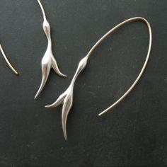 April Kawaoka Jewelry