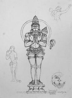 Drdha Vrata Gorrick | Forms of Devotion