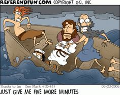http://www.onlinebibleworld.com/wp-content/gallery/christian-comics-reverendfun/reverendfun-2.gif