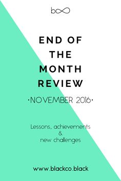 Bye Bye November. Time to think about my time, what have I done with it?. Also, time to set up new challenges. Check it out and get the Free December Goals Planner! Free printable.
