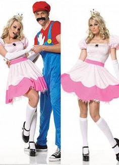 Enchanted Snow White Costume  Fairy Tales Costumes for Women Worldwide Free…