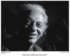 Türk Matematik Dehası Cahit Arf'ın Hayatı #cahitarf #bilim #bilimadamı #matematik #geometri