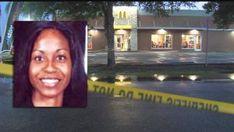 Child Custody Exchange Murder-Suicide.  Why?