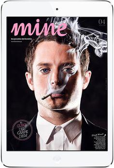 revista-mine-49.png (360×530)