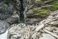 Ausflugsziele Schweiz: 99 Ideen für einen tollen Tagesausflug Switzerland, Mount Rushmore, Hiking, Mountains, Water, Travel, Outdoor, Fitness Workouts, Day Trips