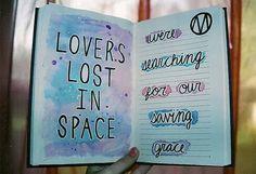beautiful, book, desenhos, drawing, drawings, feed, nails, tumblr, tumblr drawings, desenhos tumblr