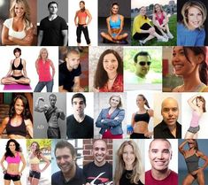 26 Fitness Experts Share Their 3 Best Weight Loss Tips  http://www.coachcalorie.com/fitness-experts-best-weight-loss-tips/