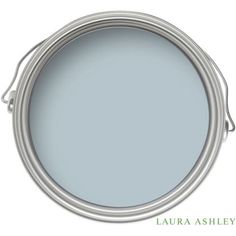 Find Farrow & Ball Modern Dix Blue - Emulsion Paint - at Homebase. Visit your local store for the widest range of paint & decorating products. Farrow Ball, Dix Blue Farrow And Ball, Borrowed Light Farrow And Ball, Blackened Farrow And Ball, Dulux Light And Space, Laura Ashley Dove Grey, Ashley White, Home Depot, Ideas
