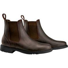 f1e23266a12f 93 bästa bilderna på s k o r under 2018 | Boots, Man fashion och ...