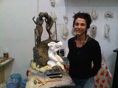 florence academy of art ile ilgili görsel sonucu Florence Academy Of Art, Painting, Google, Figurative, Sculpture, Painting Art, Paintings, Painted Canvas, Drawings
