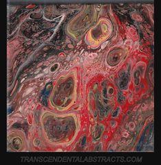 Beach Mural, Own Home, Airbrush, Murals, Templates, Website, Abstract, Check, Artist