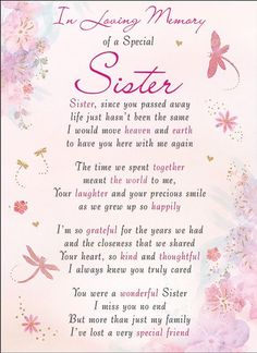 490 Remembering My Sister Ideas In 2021 Miss You Mom Grief Quotes Quotes