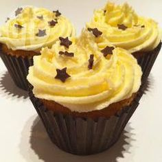 White chocolate buttercream icing @ allrecipes.co.uk