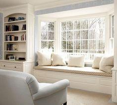 11 best window seat cushions ideas
