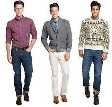 Resultado de imagen para marcas de ropa italiana para hombre