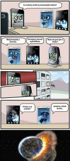 Funny memes Don't mess with Nokia. Rage Comics, Funny Comics, Nokia Meme, Best Funny Pictures, Funny Images, Funny Photos, Troll, Wtf Funny, Hilarious