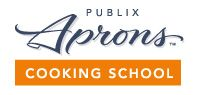 Aprons Cooking Schools - They have not posted their calendar for 2015 yet...I think it would be fun to attend one of their pairing events. But I need to pick out which to attend because some of their classes are silly.