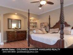 2749  Kelsey  Pl , JACKSONVILLE FL 32257 - Single Family Home - Real Estate - For Sale - - http://jacksonvilleflrealestate.co/jax/2749-kelsey-pl-jacksonville-fl-32257-single-family-home-real-estate-for-sale/