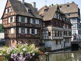 Strasburgo - Strasbourg