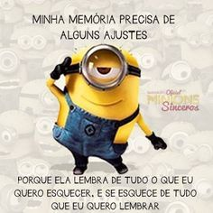 # tired of this routine . go to sleep gorgeous and wake up perfect Funny Cute, Hilarious, Funny Memes, Jokes, Frases Humor, My Minion, Funny Laugh, Minions Quotes, Lego Marvel