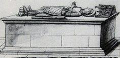 Robert II de Bourgogne
