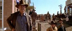 Sin perdón, 1992  7 clásicos Westerns