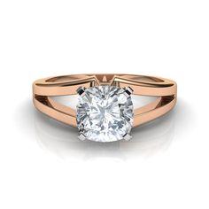 Výsledok vyhľadávania obrázkov pre dopyt exclusive gold ring designs