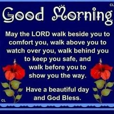 Good morning sister and yours, have a lovely Friday and a great weekend, God bless ☕🍰🐇🐣❤🌹💋💋 Morning Wishes For Her, Good Morning Sister, Good Morning Prayer, Morning Blessings, Good Morning Messages, Morning Prayers, Positive Good Morning Quotes, Morning Qoutes, Morning Quotes Images