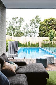 269 best pools images swiming pool outdoor pool swimming pools rh pinterest com