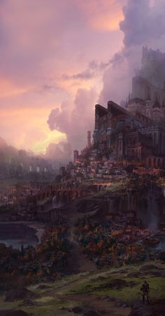 피콕 by THENEW ART AGENCY , via Behance