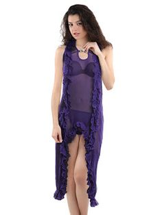 f15af406fb5 Save Money With Myntra Discount Coupons Flat 20% Off On Red Rose Purple  Nightdress From