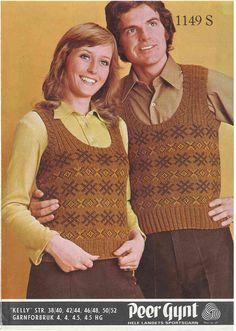 「fall 2000s knitwear men」的圖片搜尋結果 Kelly S, 2000s, Knitwear, Fall, Vintage, Tops, Women, Fashion, Autumn