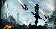 Mass Effect 4, BioWare conferma che lo sviluppo è iniziato. Cosa aspettarsi dal nuovo capitolo della serie.
