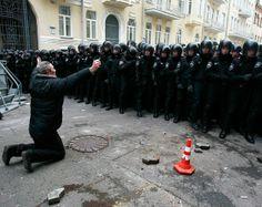 #Ukraine, #Kyiv, #Kiew #Eвромайдан #Euromaidan