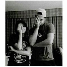 Image uploaded by Luna 🌑. Find images and videos about kathniel on We Heart It - the app to get lost in what you love. Child Actresses, Child Actors, Actors & Actresses, Filipina Actress, Filipina Beauty, Daniel Johns, Daniel Padilla, Kathryn Bernardo, Jadine