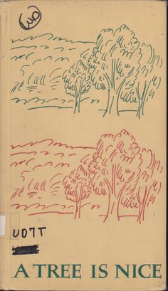 April | 2013 | Once Upon A Bookshelf