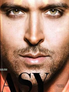 Bollywood Handsome Hunk Hrithik Roshan Exclusive 10 Mobile Wallpapers For Free Here And Make Your Android Or Windows Phone Fiery By Putting On These Beautiful Pictur. Stunning Eyes, Gorgeous Men, Amazing Eyes, Hot Dads, Look Into My Eyes, Star Wars, Raining Men, Thats The Way, Hrithik Roshan