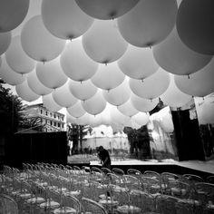 ma0 studio d'architettura · Clouds · Divisare