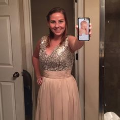 Buyer photo Megan Parler, who reviewed this item with the Etsy app for iPhone.
